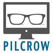 Pilcrow Multimedia